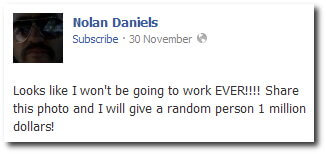 nolans facebook post
