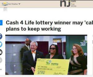 rsz_cash4